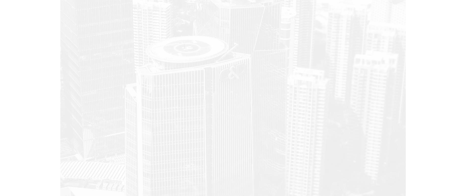 ope电竞直播总部图